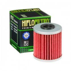 FILTRE A HUILE HYFLOFILTRO