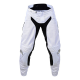 Pantalon Troy lee design GP AIR MONO