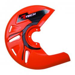 Protection de disque Racetech