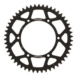COURONNE SUPERSPROX ALU KTM SX SXF EXC EXCF